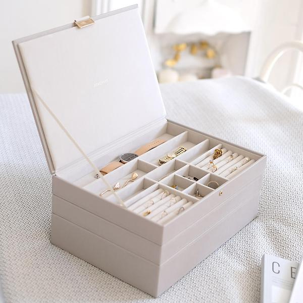 stackable-jewelry-box