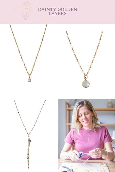 how-to-layer-three-necklaces