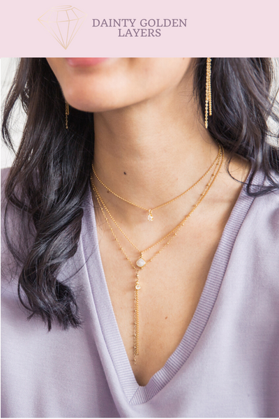 dainty-layering-necklace-style-tips