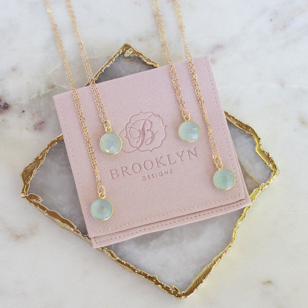 free-gift-with-purchase-monica-necklace