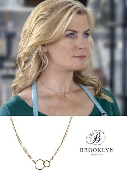 charity-necklace-as-seen-on-hannah-swensen-mysteries