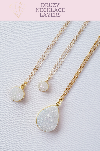 druzy-gemstone-necklaces