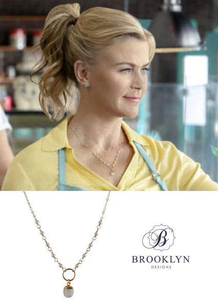 everlee-necklace-as-seen-on-hannah-swensen-mysteries