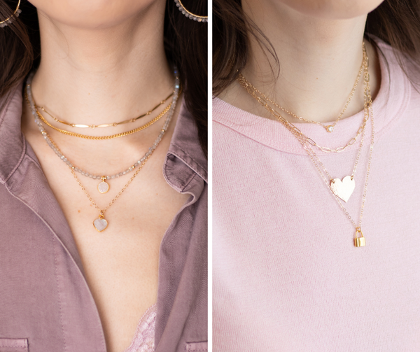gold-filled-layered-necklaces
