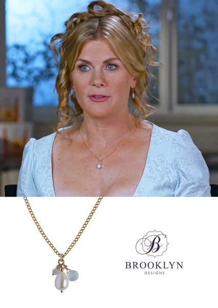 grace-pearl-necklace-as-seen-on-hannah-swensen-mysteries