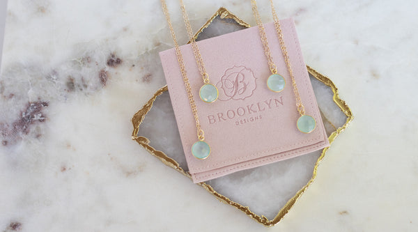 free-gift-with-purchase-monica-necklace-promo