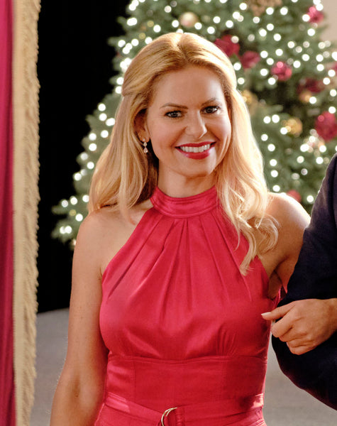 kate-earrings-as-seen-on-if-i-only-had-christmas-candace-cameron-bure