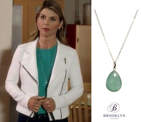 Hallmark Movies & Mysteries Lori Loughlin