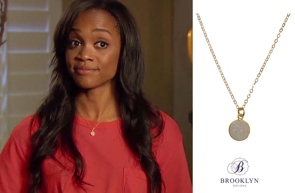 the-bachelorette-monica-necklace