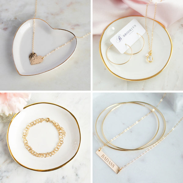 jewelry-care-what-is-gold-filled