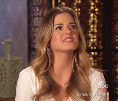 the bachelorette JoJo