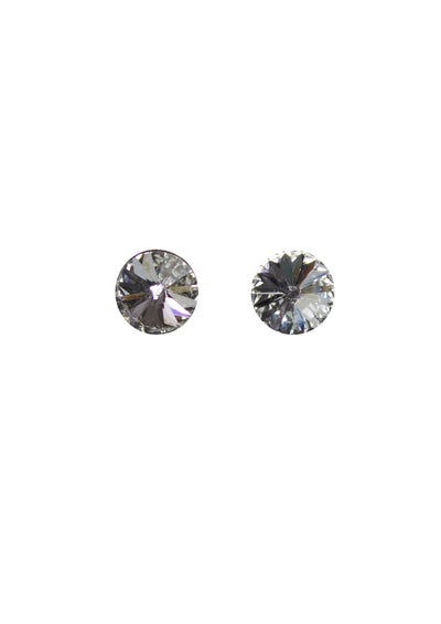 Kaylee Crystal Swarovski Earrings *As Seen On The Bachelorette*