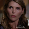 Lori Loughlin earrings