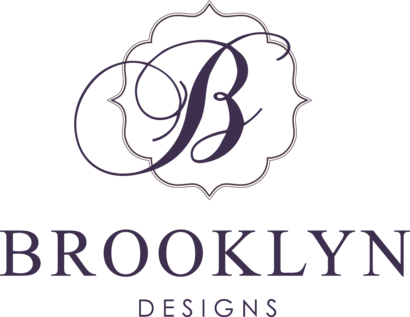 Brooklyn Designs