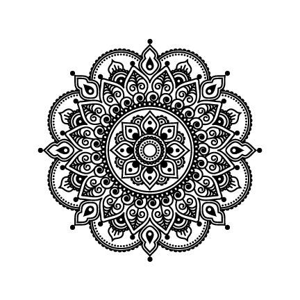 anamitra mandala temporary tattoo by tattstr christian pleasant-web-design-01