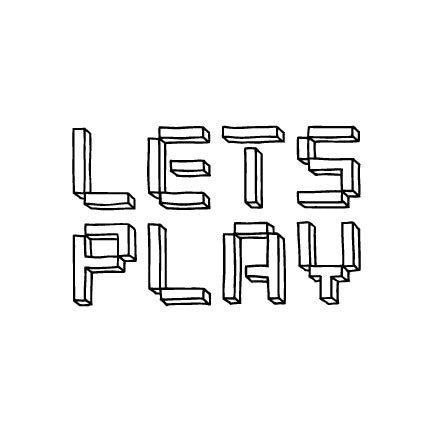 lets play temporary tattoo by tattstr christian pleasant