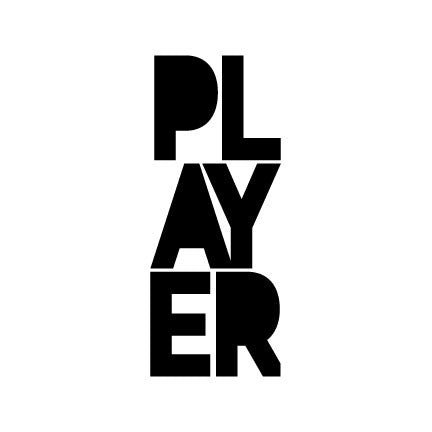 player temporary tattoo by tattstr christian pleasant