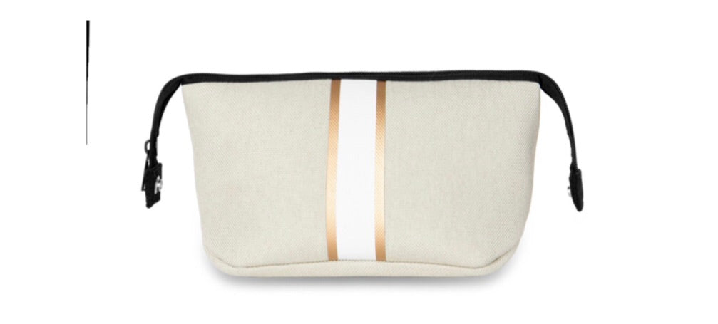 ERIN DUNE COSMETIC CASE