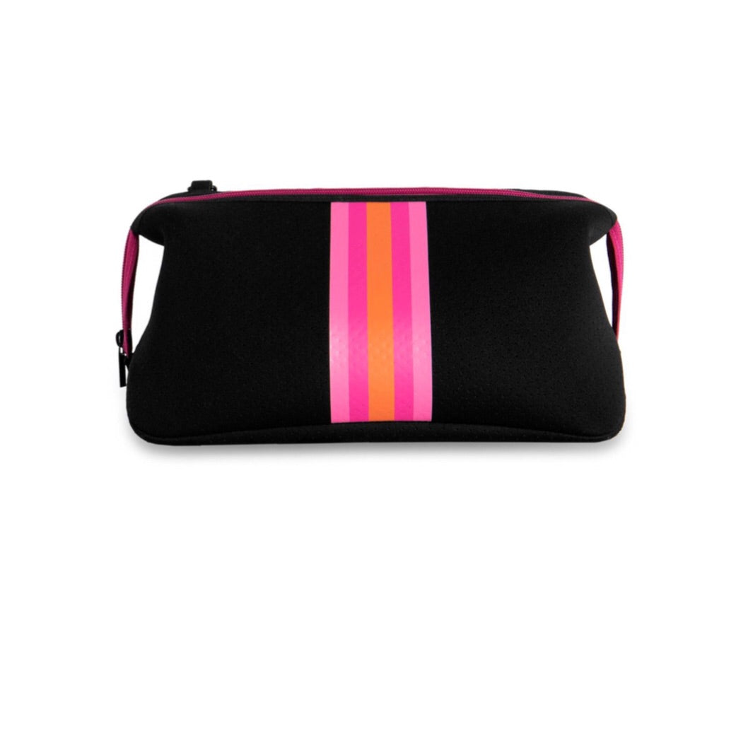 KYLE RAVE TOILETRY CASE