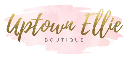Uptown Ellie Boutique