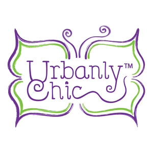 Urbanly Chic