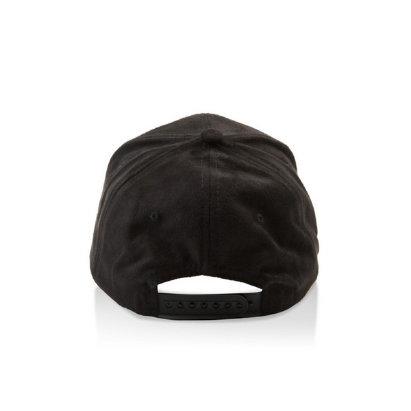 Babe Cap (2 Options)
