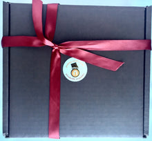 Nicobella Chocolate Munch Gift Box