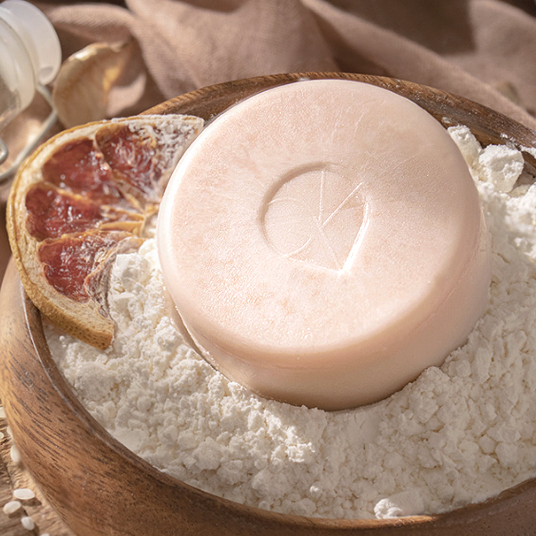 Original Conditioner Bar - Discover more Korean cosmetics at Cupidrop