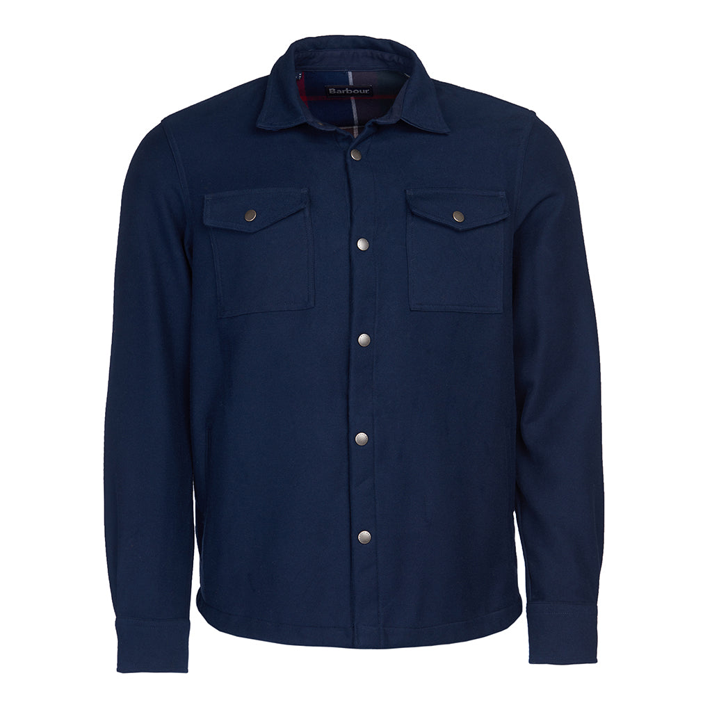 Barbour_Carrbridge_Overshirt_Navy