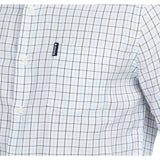 Barbour_Eco_4_Tailored_White