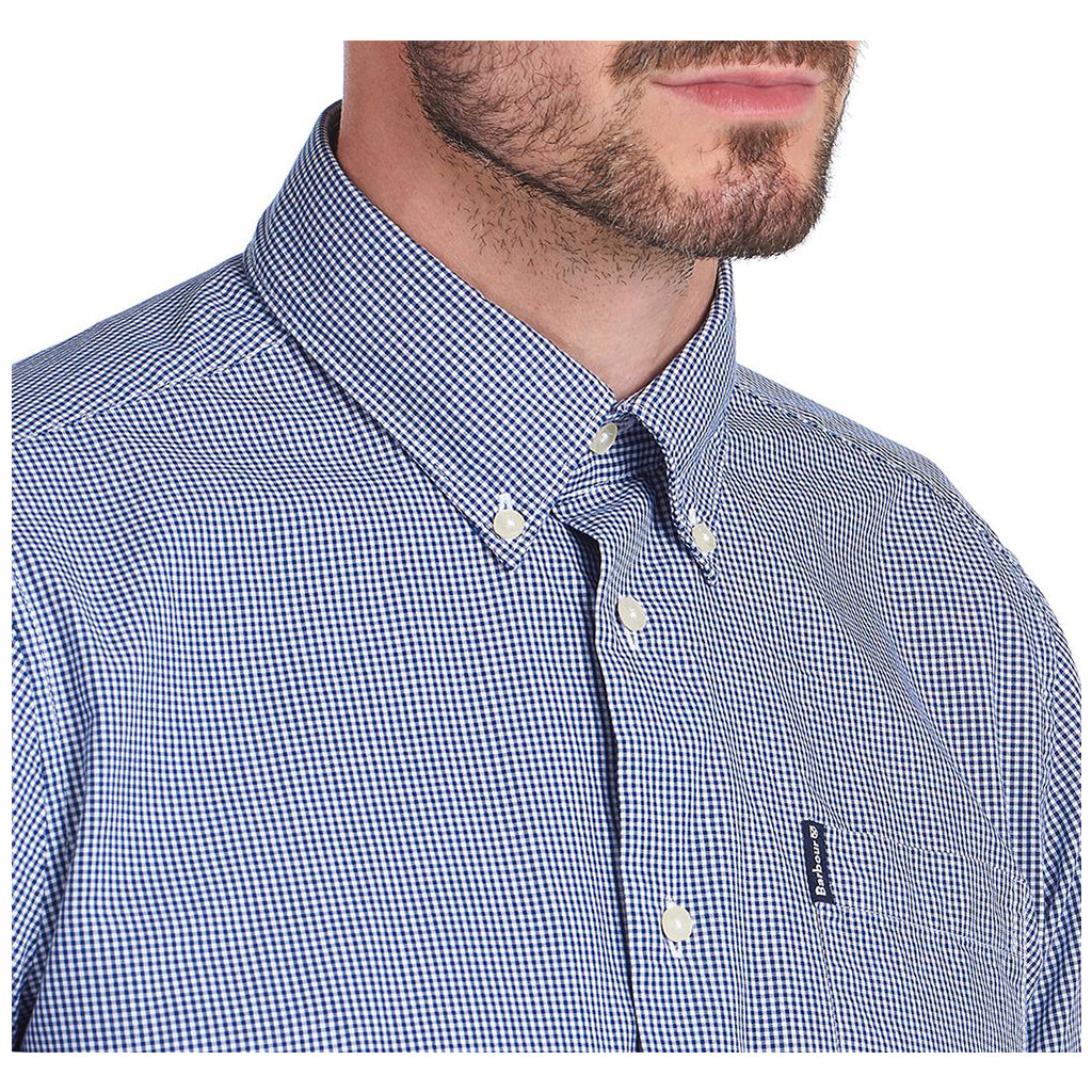 Barbour_Gingham_10_Tailored_Inky_Blue