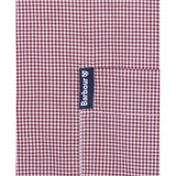 Barbour_Gingham_23_Tailored_Red