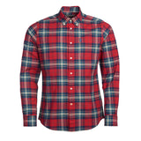 Barbour_Highland_Check_11_Crimson