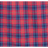 Barbour_Highland_Check_35_Tailored_Red