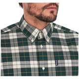 Barbour_Tartan_6_Tailored_Ancient_Tartan