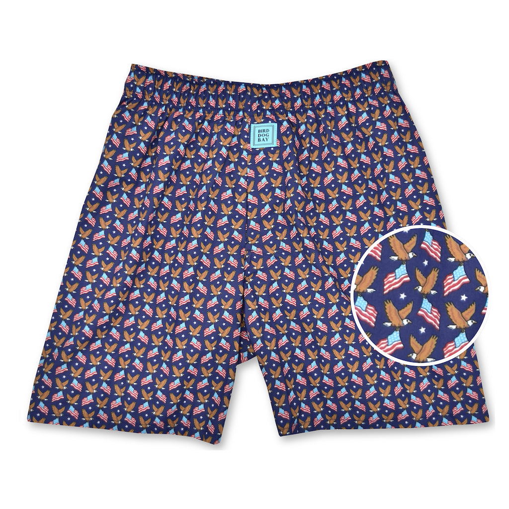Bird_Dog_Bay_American_Eagle_Boxers