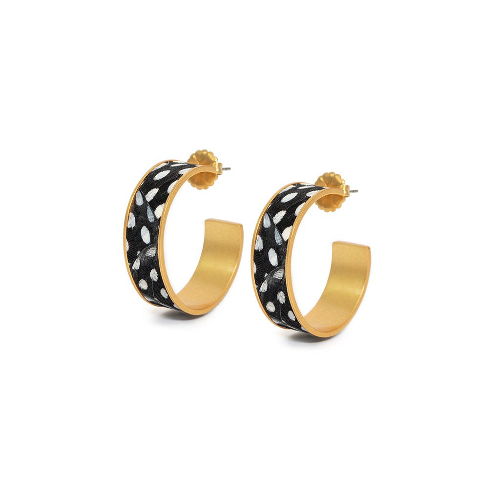 Brackish_Lane_Hoop_Earrings