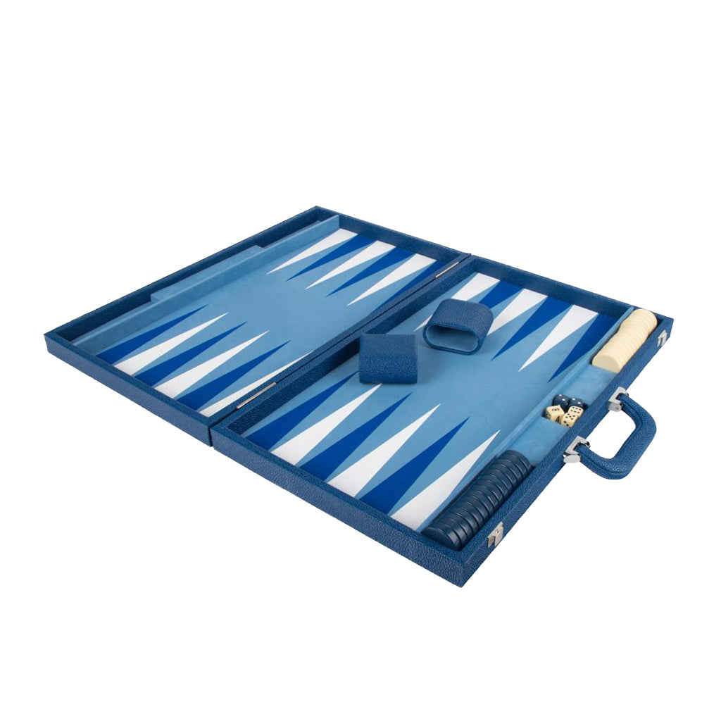 Brouk_and_co_Onyx_Backgammon_Set_Blue