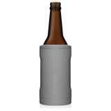 Brumate_Hopsulator_Bott_l_Bottle_Cooler_Matte_gray