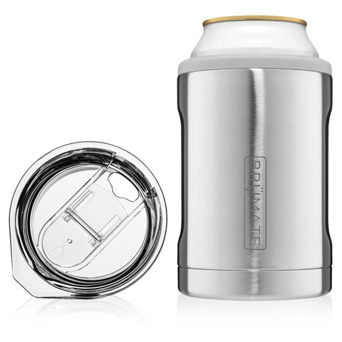 Hopsulator Duo Can Cooler