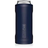 Brumate_Hopsulator_Slim_Can_Cooler_Matte_Navy