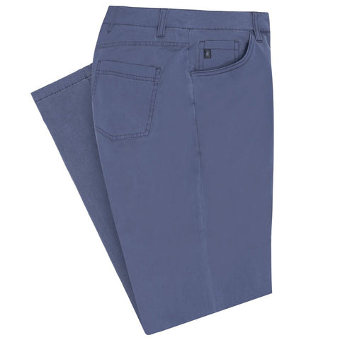 Coastal 5-Pocket Pant