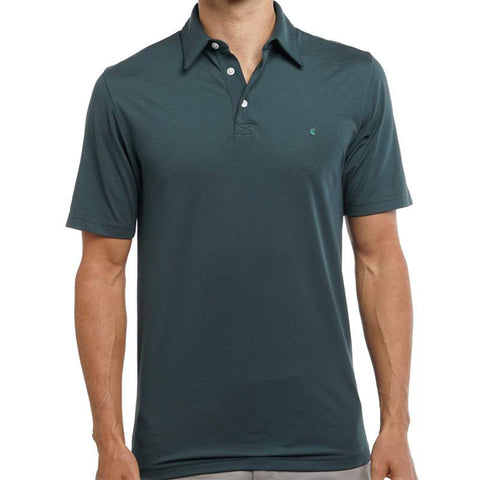 Sawgrass Ace Polo Shirt