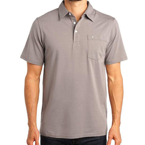 Steely Dan Ace Polo