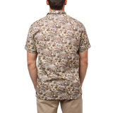 El_Presidente_Guayabera_Texas_Camo_Mens_Mexican_Shirt_for_Men