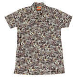 El_Presidente_Texas_Camo_Guayabera_Mens_Mexican_Shirt_for_Men_1