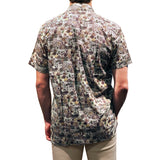 El_Presidente_Texas_Camo_Guayabera_Mens_Mexican_Shirt_for_Men