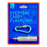 Every_Day_Carry_flashlight