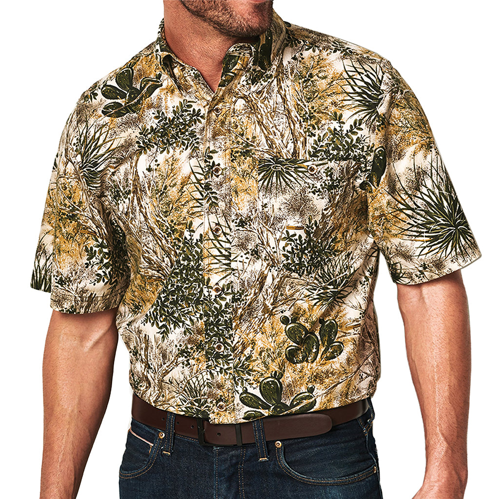 GameGuard_Cotton_Short_Sleeve_Shirt