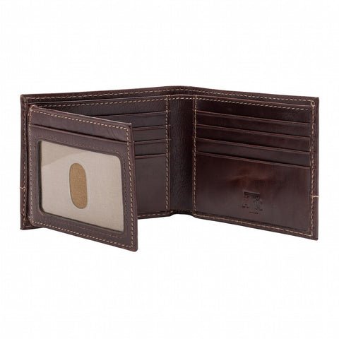 Texas A&M Aggies Tailgate Traveler Wallet